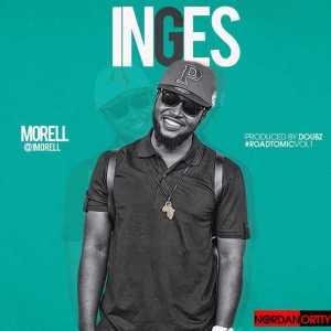 Morell - Inges